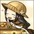 南方・夏輝(初夏に咲くのは柚の華・d11562)