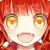 焃星・千鞘(メテオレイン・d11752)