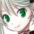 アーリィ・クリスマギナ(ゲーマーズライフ・d11777)