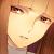 ジンジャー・ノックス(十戒・d11800)