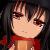 聖刀・忍魔(雨が滴る黒き正義・d11863)