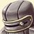 鋼野・華(陸戦型重少女・d11972)