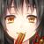 柾・菊乃(鬼薊姫命・d12039)