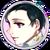 アリアーン・ジュナ(紫水晶の煌めき・d12111)