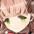 紅月・燐花(妖花は羊の夢を見る・d12647)