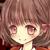 北沢・梨鈴(星の輝きを手に・d12681)