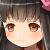 刑部・悠(桜色の記憶・d12697)