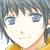 柊・司(灰青の月・d12782)