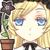 リディア・キャメロット(贖罪の刃・d12851)