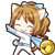 レナ・フォレストキャット(山猫狂詩曲・d12864)