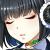 桜井・かごめ(つめたいよる・d12900)