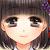 鈴懸・椿(首落ちの花・d12960)