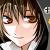 日下・彰人(怠惰な魔法使い・d12968)