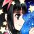 村本・寛子(可憐なる桜の舞姫・d12998)