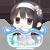 神乃夜・柚羽(睡氷煉・d13017)
