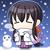 草薙・風真(月下紫桜・d13021)