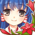如月・水花(逆神の巫女・d13340)