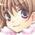 十束・莉里(銀十字の担い手・d13490)