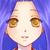 紫竜・神楽(紫雲に竜と神楽舞う・d13603)