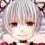 鳳月・水紋(狂気の円舞・d13617)