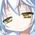鏃・琥珀(ブラックホール胃袋・d13709)