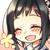 春原・あよ(黒猫系魔女・d13752)