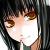 日比野・蕾花(想奏グリオット・d13829)