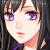 日紫喜・夏芽(楽園トラジコメディ・d14120)