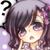 藤堂・紫苑(追憶の花・d14168)
