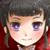 勅使河原・幸乃(鳥籠姫・d14334)