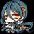 穂鷹・智颯(露けし夢の世・d14441)