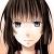 姫子松・桐子(瑞祥巫狐・d14450)
