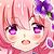 長月・紗綾(紫菫月光・d14517)