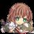 月詠・茉莉(パペッター・d14565)