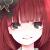 血飛沫・刺織(致死舞曲・d14573)