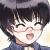天津武威・彦姫(譲れない志なる・d14682)