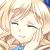 鹿山・幸助(輝ける忍者アイドル・d14725)