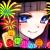 来海・柚季(月欠け鳥・d14826)