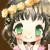 真咲・りね(花簪・d14861)