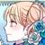 壬生・十萌(桜色に染まる・d15061)