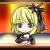羽黒・エティア(金のカラスは薄汚れ・d15398)