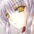 図南・雛(銀の檻と炎の心臓・d15421)