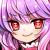桜鳥・舞(大学生サウンドソルジャー・d15452)