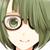 黒桐・雨(紫陽花の下・d15473)