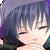 高野・絢弓(桔梗の月影・d15525)