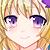 丹羽・愛里(幸福を祈る紫の花・d15543)