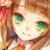 常盤・皐(夕凪の花・d15574)