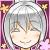 キコル・キー(癒しの白うさぎ・d15679)