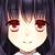 藤原・暁姫(デストニアス・d15757)