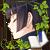 内山・弥太郎(白狼騎士・d15775)